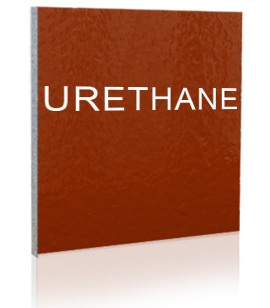 Urethane Product Tile.png